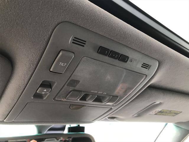 「レクサス」「LS」「セダン」「茨城県」の中古車18