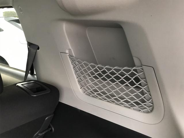 「トヨタ」「カローラルミオン」「ミニバン・ワンボックス」「茨城県」の中古車8