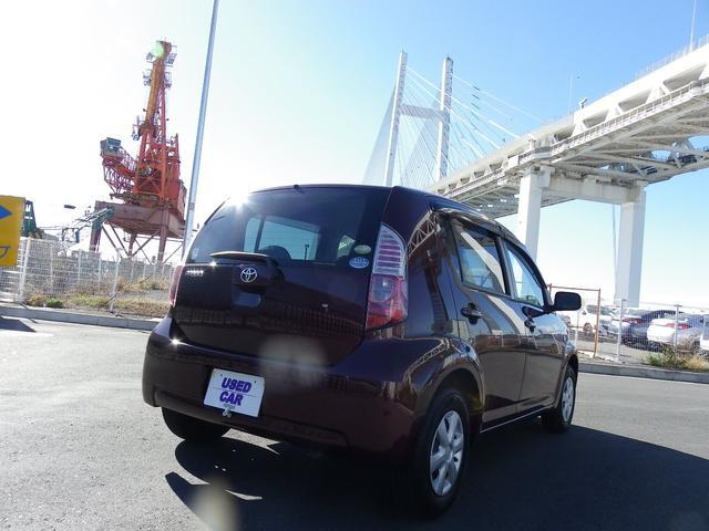X イロドリ 深谷市 中古車販売 #(6枚目)
