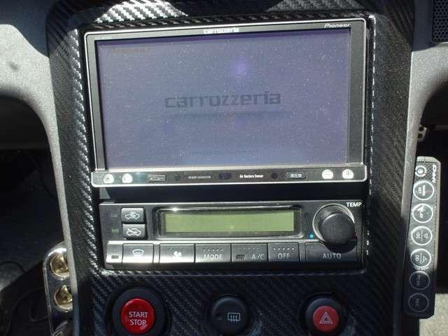 スペックR タービン デフ ECU 改造 公認(20枚目)