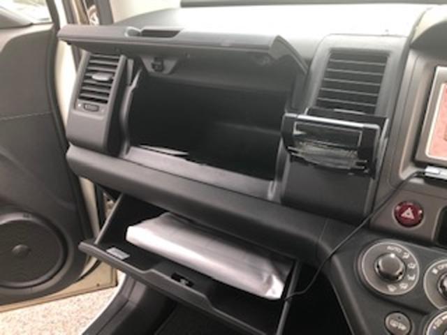 「ホンダ」「クロスロード」「SUV・クロカン」「埼玉県」の中古車12
