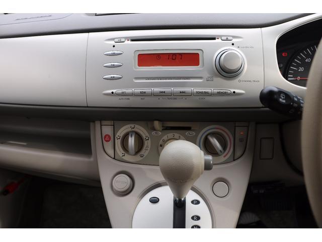 スバル R2 iカジュアル ワンオーナー 禁煙車 キーレス ETC