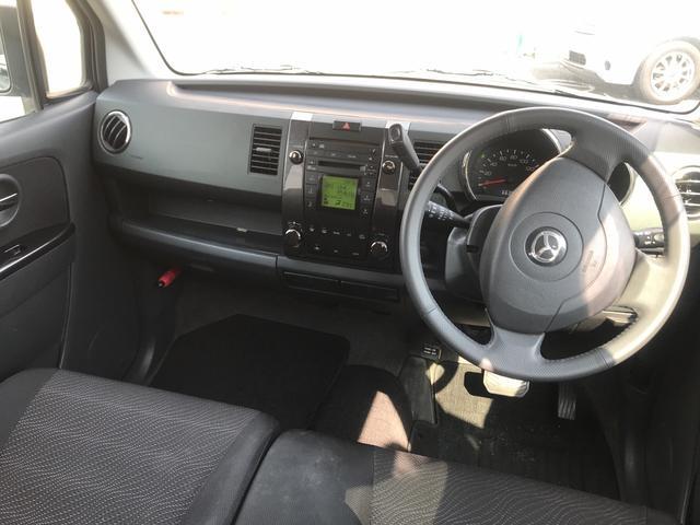 「マツダ」「AZ-ワゴン」「コンパクトカー」「群馬県」の中古車16