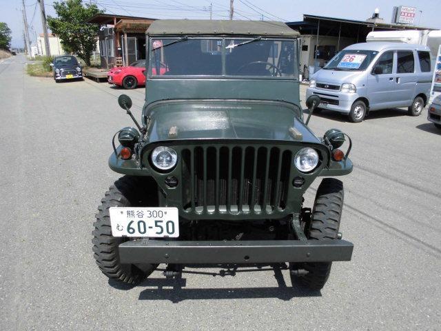 「三菱」「ジープ」「SUV・クロカン」「埼玉県」の中古車4