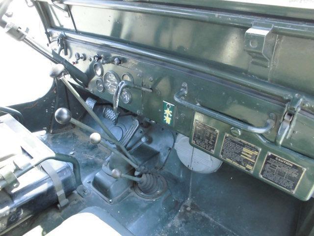 「三菱」「ジープ」「SUV・クロカン」「埼玉県」の中古車16
