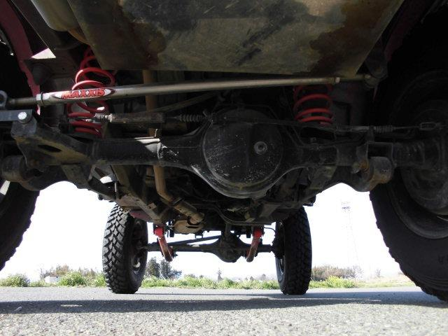 スズキ ジムニーシエラ エルク 4WD