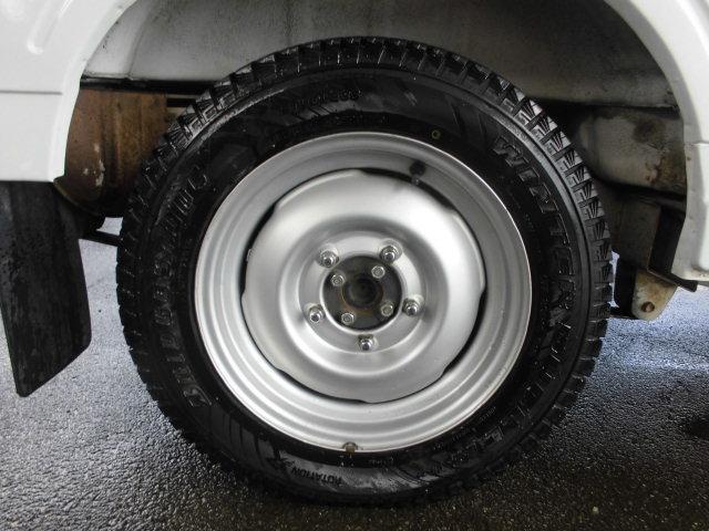 「スズキ」「ジムニー」「コンパクトカー」「埼玉県」の中古車18