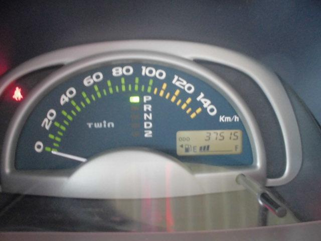 ガソリンB カラーパッケージ 社外マフラー アルミ キーレス(20枚目)