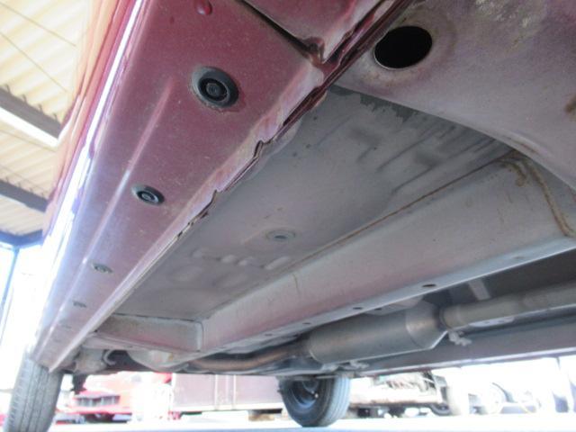 X キーレス スペアキー 内装ツートンカラー 走行2万キロ台 車検令和4年7月7日(20枚目)