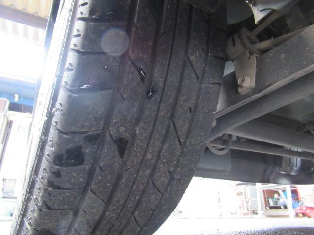 RR-Sリミテッド ターボ スマートキー 純正アルミ HIDライト HDDナビ TEIN車高調 車検令和4年6月 修復なし(19枚目)
