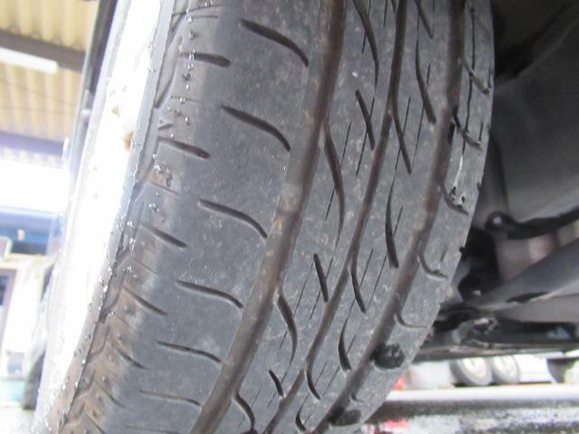 RR-Sリミテッド ターボ スマートキー 純正アルミ HIDライト HDDナビ TEIN車高調 車検令和4年6月 修復なし(20枚目)