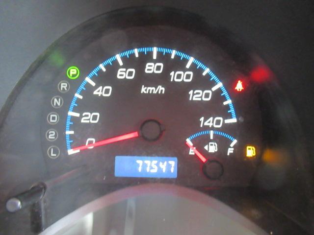 RR-Sリミテッド ターボ スマートキー 純正アルミ HIDライト HDDナビ TEIN車高調 車検令和4年6月 修復なし(26枚目)