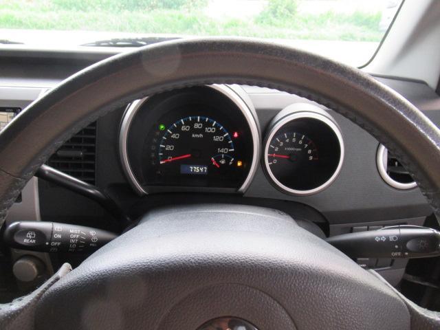 RR-Sリミテッド ターボ スマートキー 純正アルミ HIDライト HDDナビ TEIN車高調 車検令和4年6月 修復なし(27枚目)
