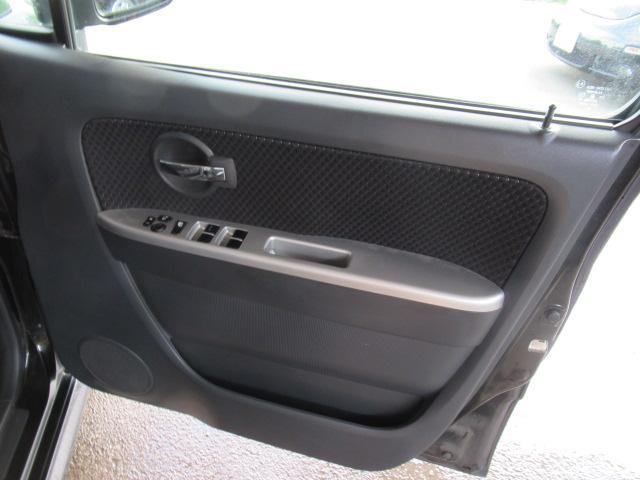 RR-Sリミテッド ターボ スマートキー 純正アルミ HIDライト HDDナビ TEIN車高調 車検令和4年6月 修復なし(33枚目)