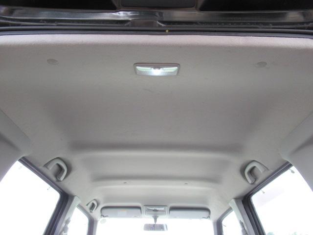 RR-Sリミテッド ターボ スマートキー 純正アルミ HIDライト HDDナビ TEIN車高調 車検令和4年6月 修復なし(37枚目)