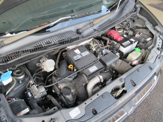 RR-Sリミテッド ターボ スマートキー 純正アルミ HIDライト HDDナビ TEIN車高調 車検令和4年6月 修復なし(43枚目)