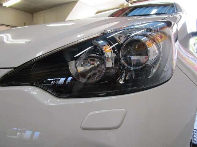 トヨタ アクア G スマートエントリーPKG ナビレディPKG LEDライト
