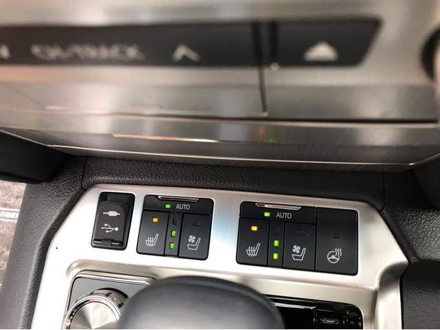 「トヨタ」「ランドクルーザー」「SUV・クロカン」「群馬県」の中古車11