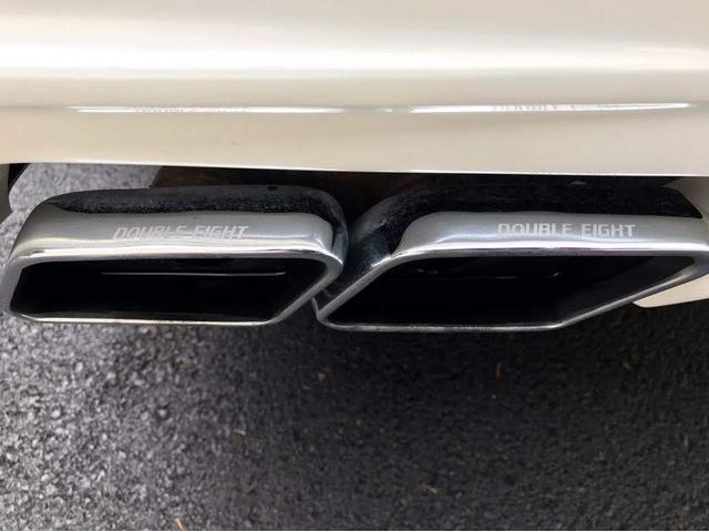 「トヨタ」「ランドクルーザー」「SUV・クロカン」「群馬県」の中古車29