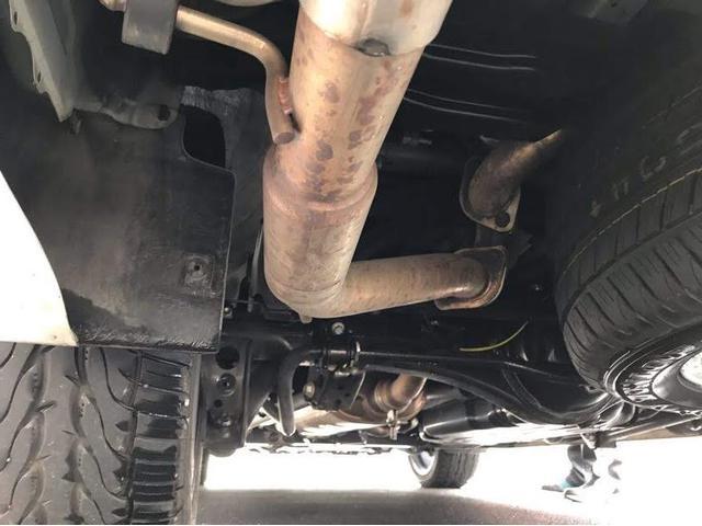 「トヨタ」「ランドクルーザー」「SUV・クロカン」「群馬県」の中古車33