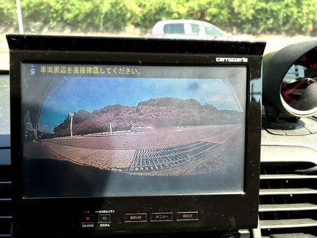 「スバル」「レガシィツーリングワゴン」「ステーションワゴン」「群馬県」の中古車18