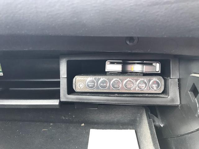 「スバル」「レガシィツーリングワゴン」「ステーションワゴン」「群馬県」の中古車25