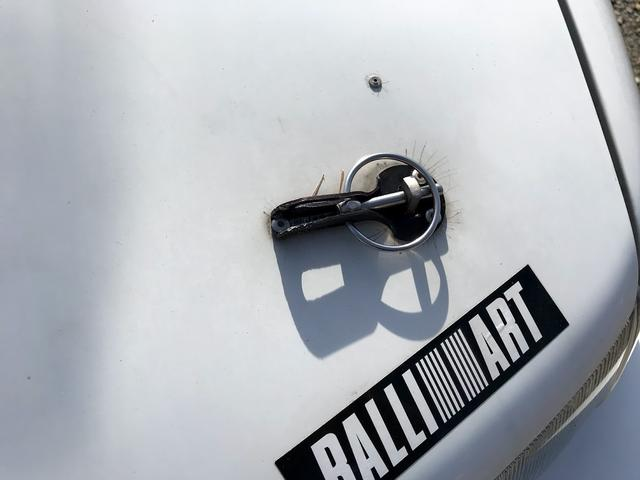 「三菱」「ランサーエボリューション」「セダン」「群馬県」の中古車34