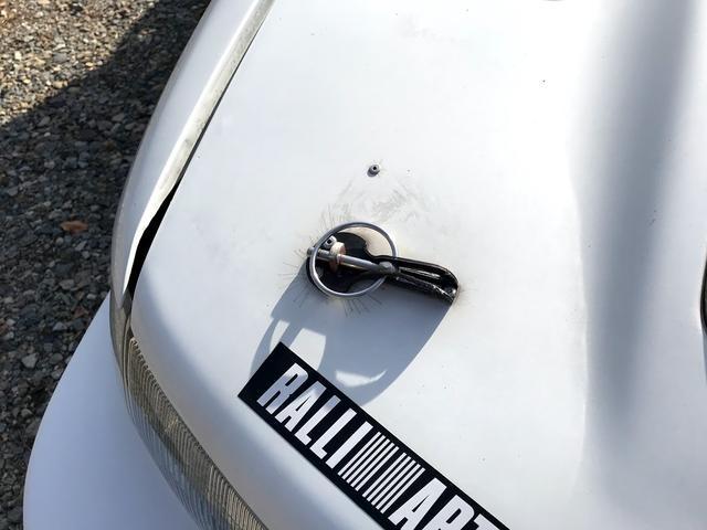 「三菱」「ランサーエボリューション」「セダン」「群馬県」の中古車35