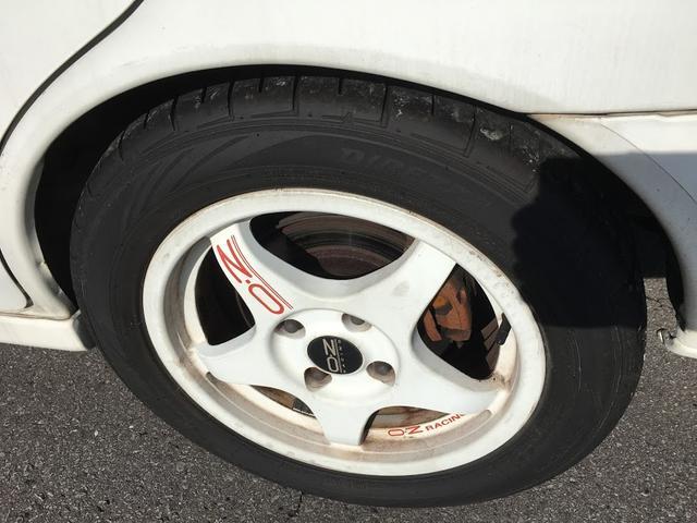 「三菱」「ランサーエボリューション」「セダン」「群馬県」の中古車39