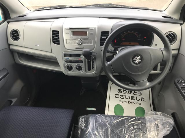 スローパー 福祉車両 AT 修復歴無 オーディオ付 PS(9枚目)