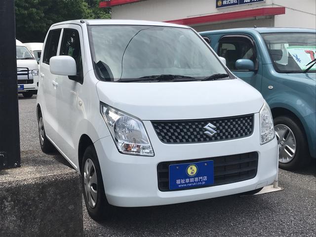 スローパー 福祉車両 AT 修復歴無 オーディオ付 PS(12枚目)