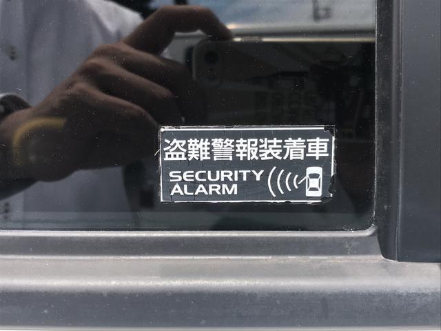 スローパー 福祉車両 AT 修復歴無 オーディオ付 PS(15枚目)