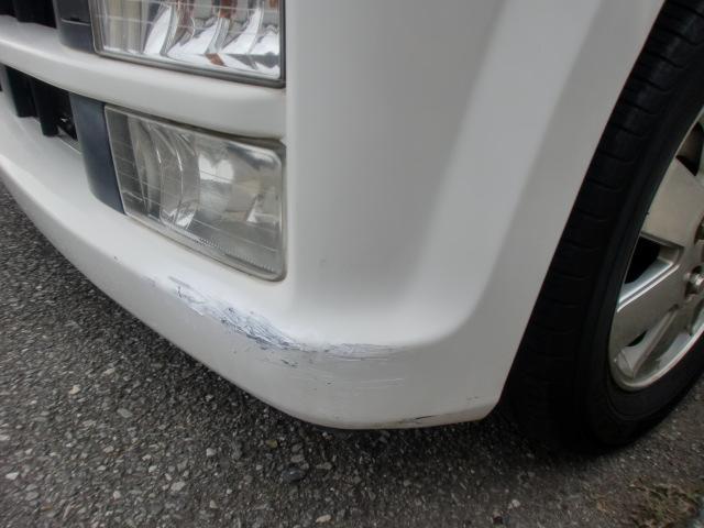 「ダイハツ」「ムーヴ」「コンパクトカー」「茨城県」の中古車24
