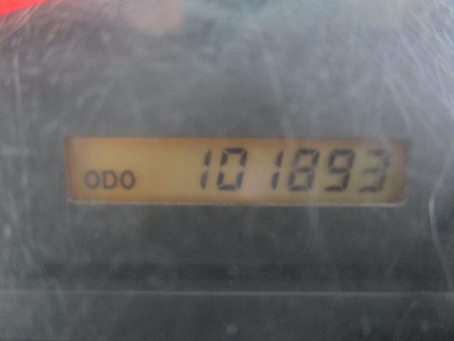 タダノ 10m 高所作業車 AT00TG(5枚目)