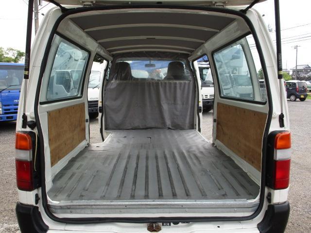 「その他」「デュトロ」「トラック」「茨城県」の中古車5