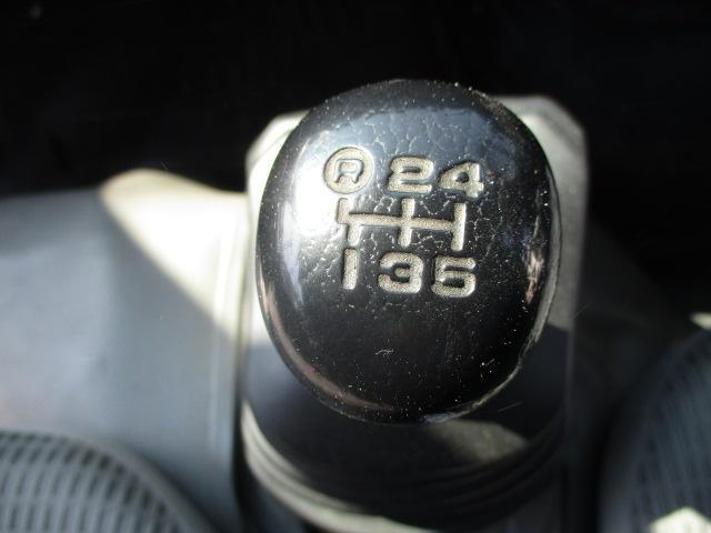 「その他」「デュトロ」「トラック」「茨城県」の中古車6