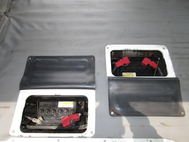 「その他」「デュトロ」「トラック」「茨城県」の中古車22