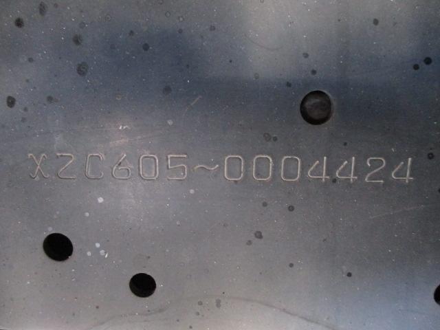 「その他」「デュトロ」「トラック」「茨城県」の中古車31