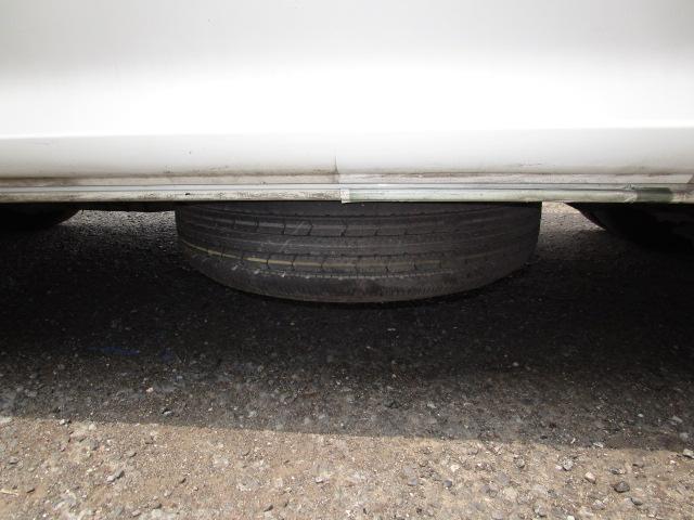 「その他」「デュトロ」「トラック」「茨城県」の中古車34