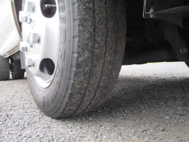 「その他」「デュトロ」「トラック」「茨城県」の中古車36