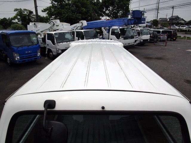 「その他」「デュトロ」「トラック」「茨城県」の中古車43