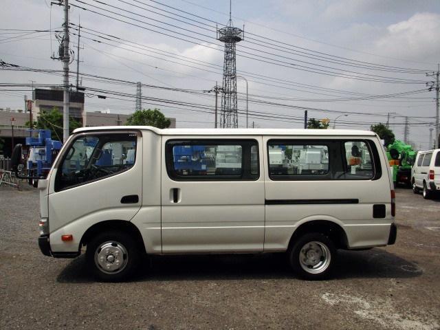「その他」「デュトロ」「トラック」「茨城県」の中古車45