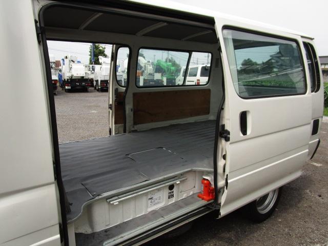 「その他」「デュトロ」「トラック」「茨城県」の中古車49