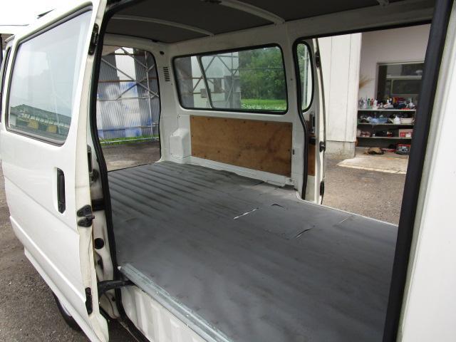 「その他」「デュトロ」「トラック」「茨城県」の中古車55