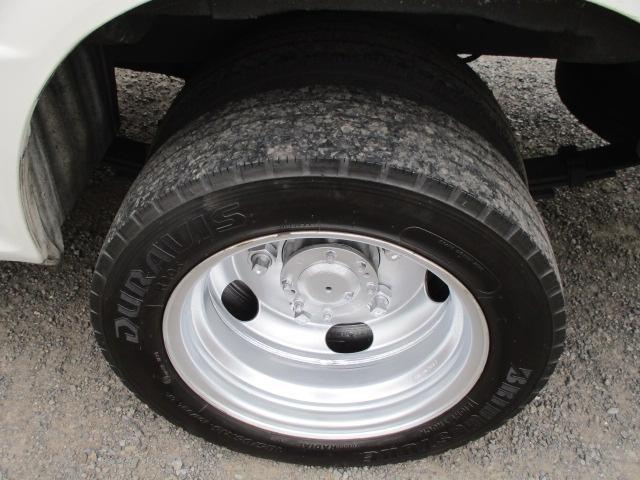 「その他」「デュトロ」「トラック」「茨城県」の中古車62