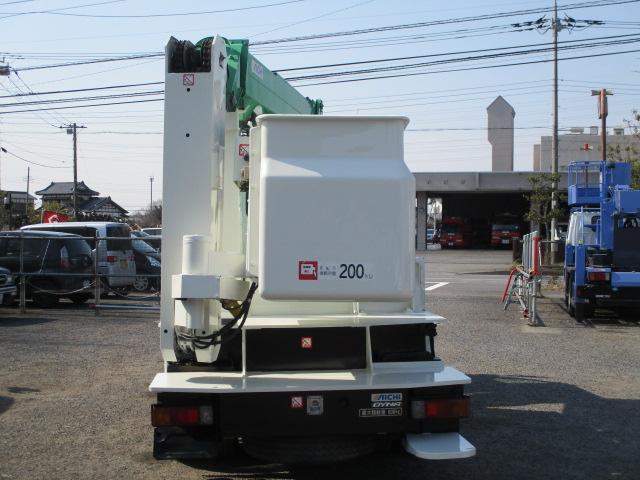 「トヨタ」「ダイナトラック」「トラック」「茨城県」の中古車15
