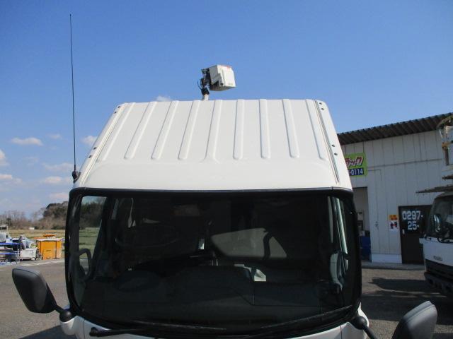 「トヨタ」「ダイナトラック」「トラック」「茨城県」の中古車16