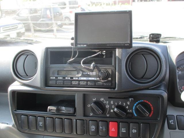 「トヨタ」「ダイナトラック」「トラック」「茨城県」の中古車30