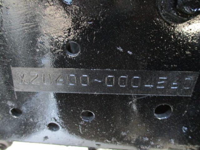 「トヨタ」「ダイナトラック」「トラック」「茨城県」の中古車38
