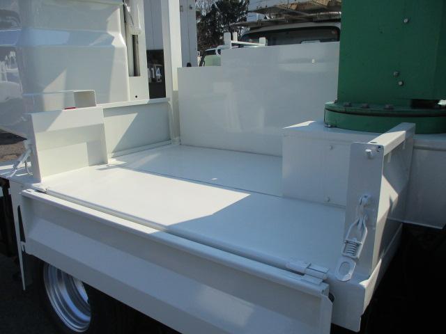 「トヨタ」「ダイナトラック」「トラック」「茨城県」の中古車52